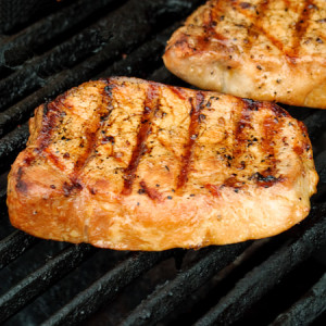 grilled-pork-chops2
